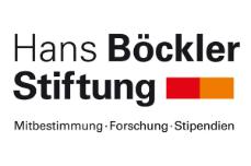 Hans Böckler Foundation