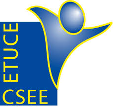ETUCE - European Trade Union Committee for Education