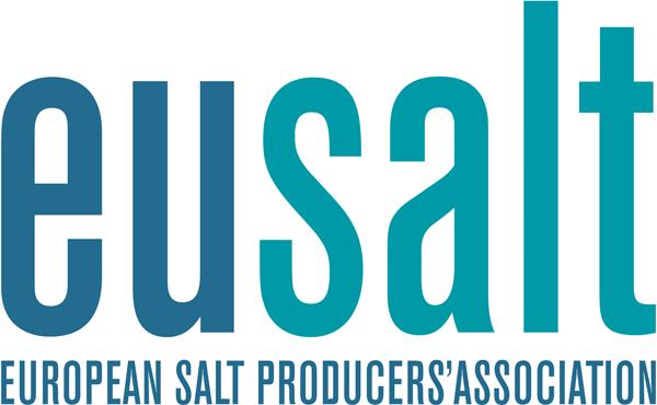EUsalt - The European Salt Producers' Association