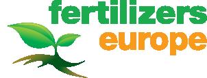 Fertilizers Europe