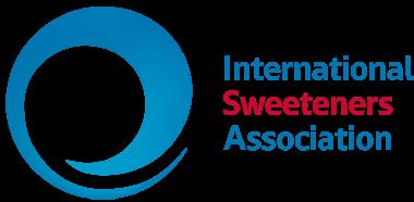 The International Sweeteners Association (ISA)