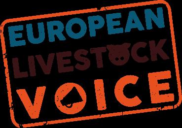 Remove term: European Livestock Voice European Livestock Voice