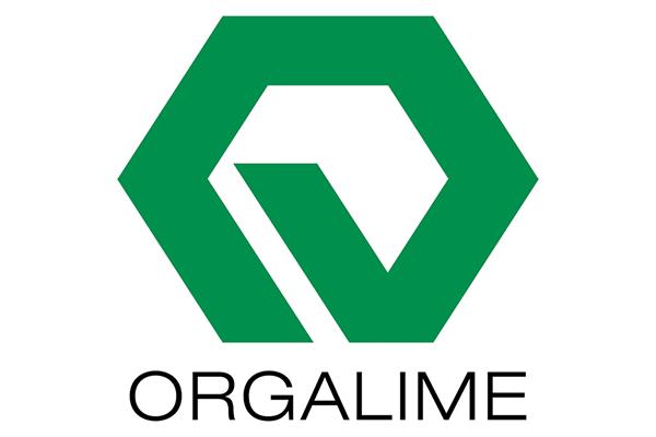 ORGALIME
