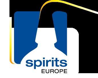 SPIRITS Europe