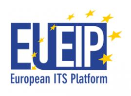 European ITS Platform