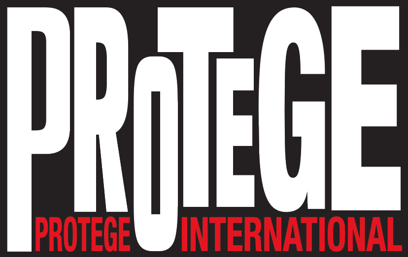 Protégé International