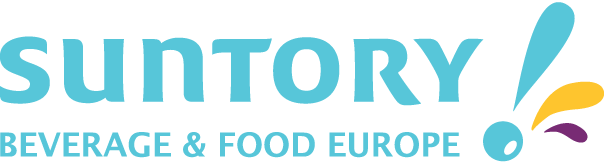 Suntory Beverage and Food Europe (SBFE)