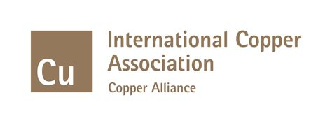 The International Copper Association (ICA)