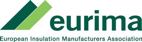 The European Insulation Manufacturers Association (Eurima)