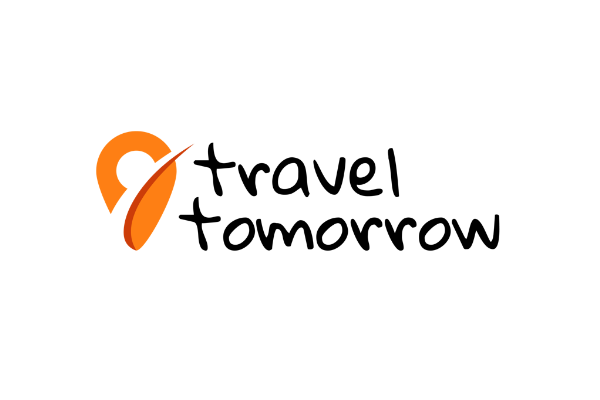 Travel Tomorrow