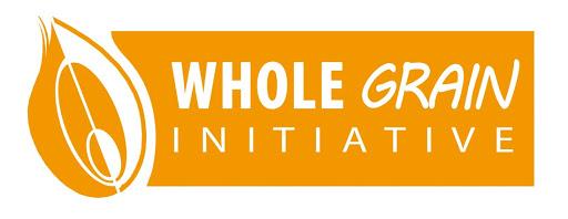 The Whole Grain Initiative