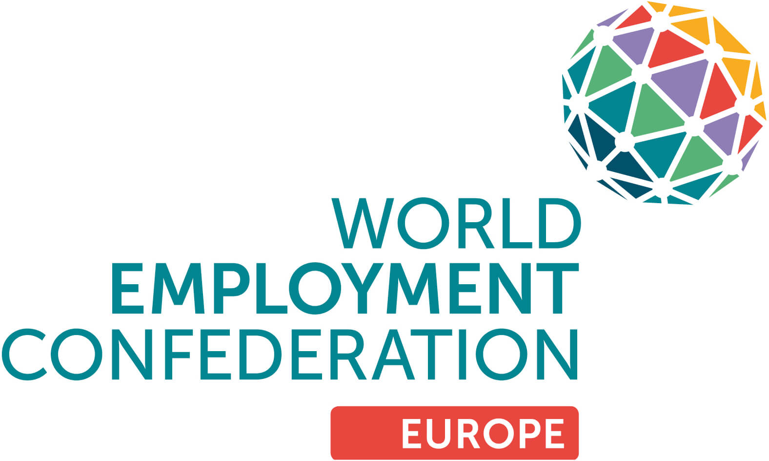 World Employment Confederation-Europe